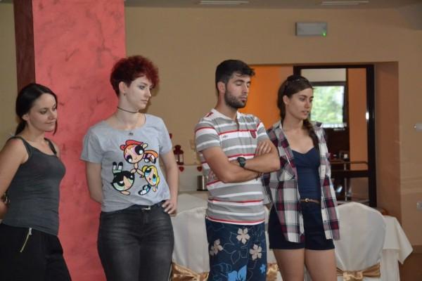 oboz-sportowo-taneczny-kosarzyska-2016-cz-157