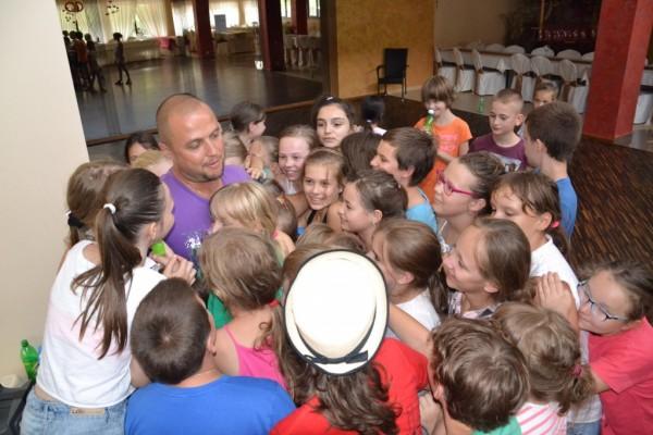 oboz-sportowo-taneczny-kosarzyska-2016-cz-158