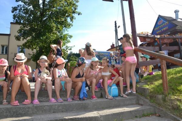 oboz-sportowo-taneczny-kosarzyska-2016-cz-167