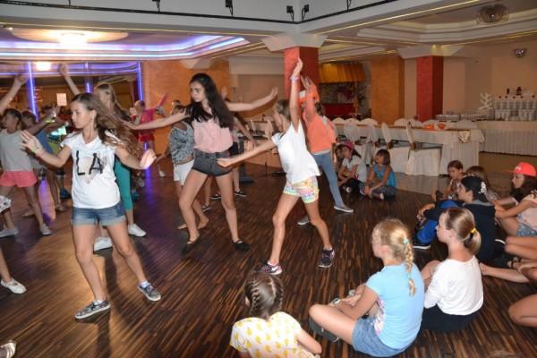 oboz-sportowo-taneczny-kosarzyska-2016-cz-172