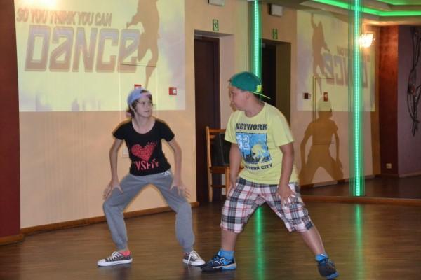 oboz-sportowo-taneczny-kosarzyska-2016-cz-175