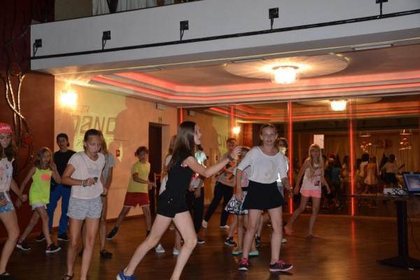 oboz-sportowo-taneczny-kosarzyska-2016-cz-177
