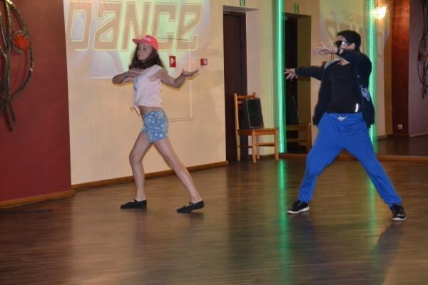 oboz-sportowo-taneczny-kosarzyska-2016-cz-178