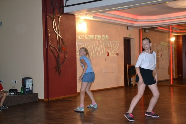 oboz-sportowo-taneczny-kosarzyska-2016-cz-179