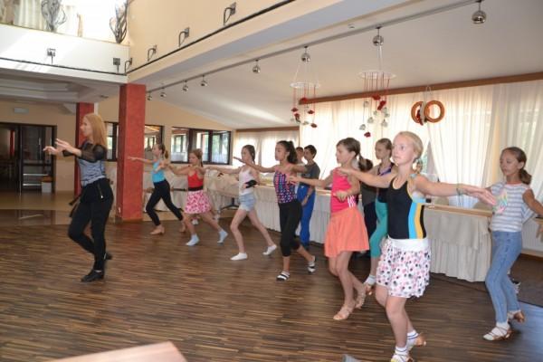 oboz-sportowo-taneczny-kosarzyska-2016-cz-180