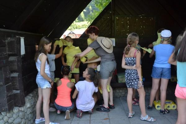 oboz-sportowo-taneczny-kosarzyska-2016-cz-188