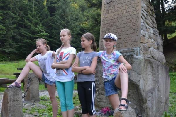 oboz-sportowo-taneczny-kosarzyska-2016-cz-197