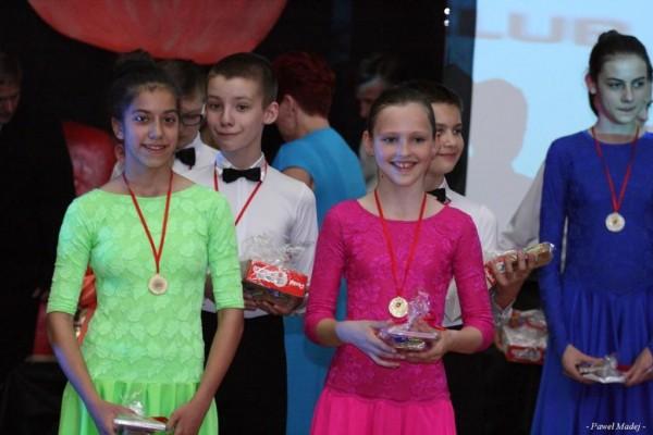 final-rekreacji-malopolskiej-ptt-krakow-201615