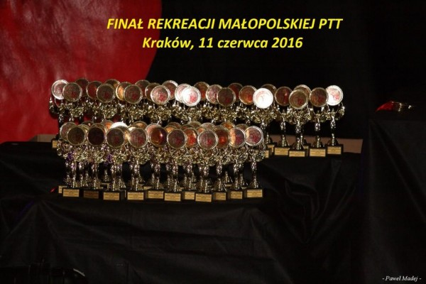 final-rekreacji-malopolskiej-ptt-krakow-201619