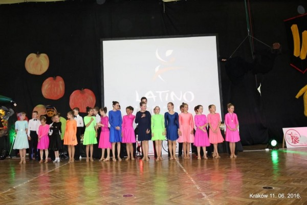 final-rekreacji-malopolskiej-ptt-krakow-201645