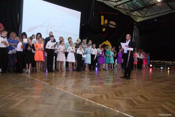 final-rekreacji-malopolskiej-ptt-krakow-201648