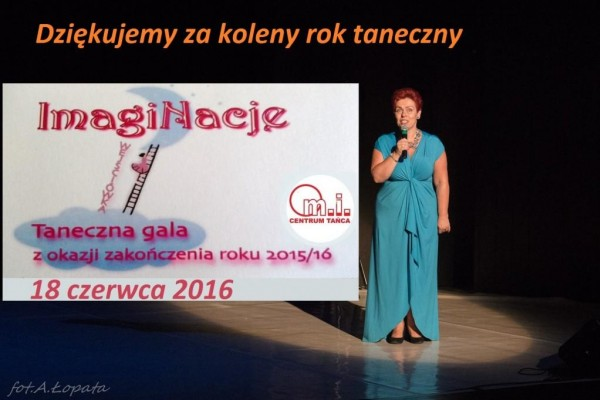 gala-finalowa-imaginacje-201601