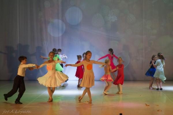 gala-finalowa-imaginacje-2016140