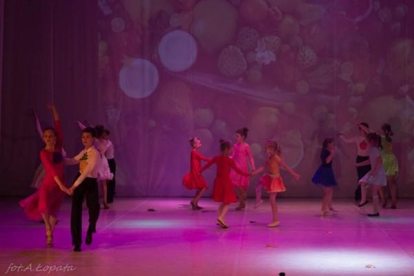 gala-finalowa-imaginacje-2016143