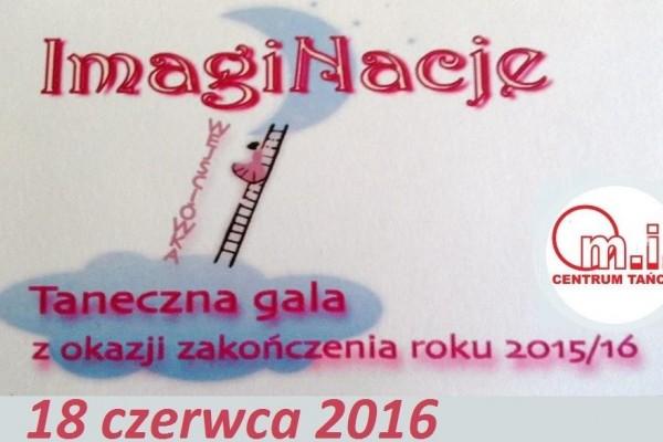gala-finalowa-imaginacje-2016156