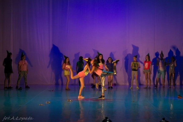 gala-finalowa-imaginacje-201633