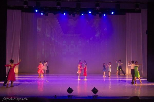 gala-finalowa-imaginacje-201689
