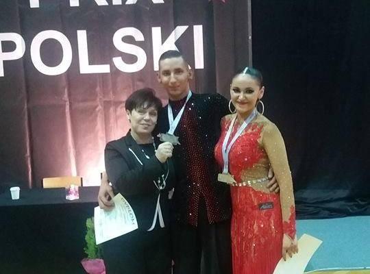 grand-prix-polski-tarnow-201602