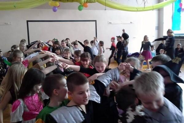 karnawal-w-zabierzowie-201609