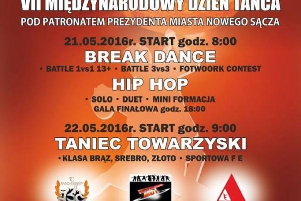 mdt-cup-nowy-sacz-201617