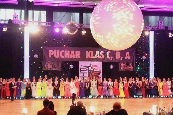 puchar-klas-c-b-a-krakow-201601