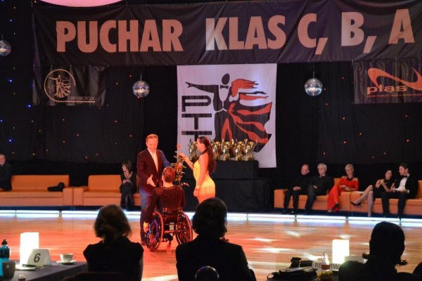 puchar-klas-c-b-a-krakow-201606