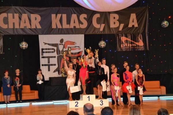 puchar-klas-c-b-a-krakow-201610