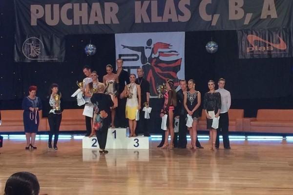 puchar-klas-c-b-a-krakow-201613