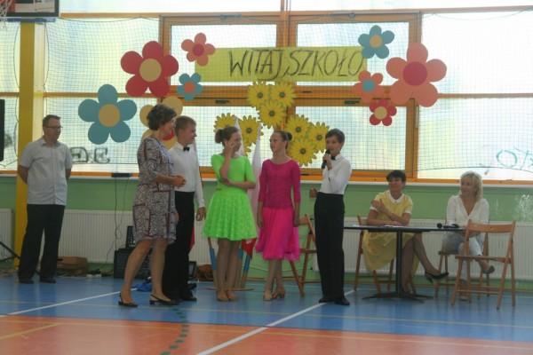rozpoczecie-roku-szkolnego-2016-201727