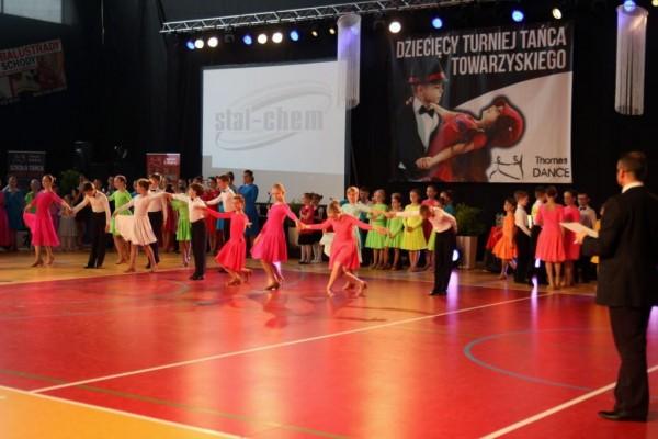 thomas-dance-brzesko-201604