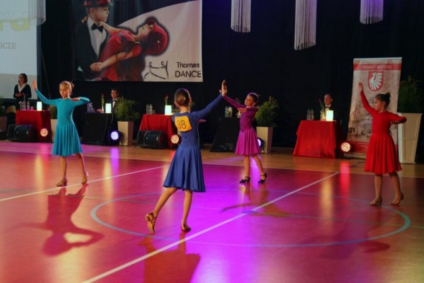 thomas-dance-brzesko-201615
