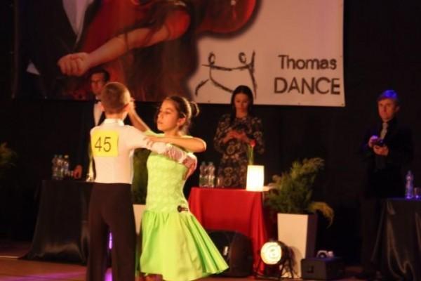 thomas-dance-brzesko-201638