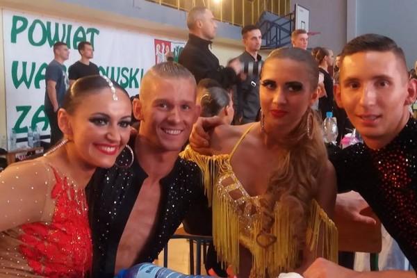 mistrzostwa-polski-lomianki-201501