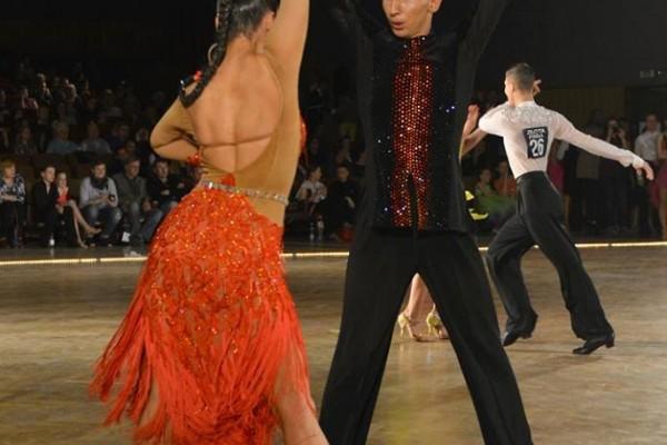 taniec-dla-doroslych-i-mlodziezy-nowy-sacz-debica-201512