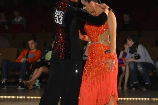 taniec-dla-doroslych-i-mlodziezy-nowy-sacz-debica-201519