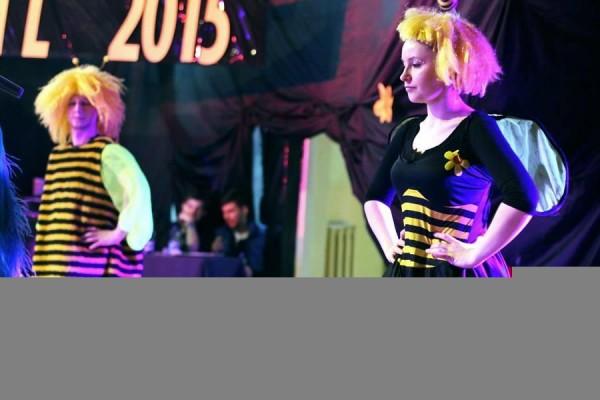 dzieci-tancza-i-pomagaja-ttt-zonkil-201515