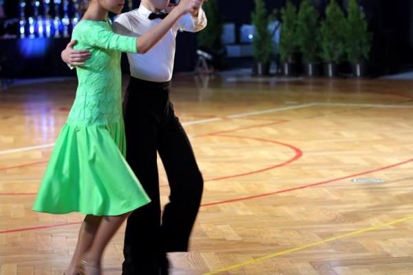ttt-stardance-201512