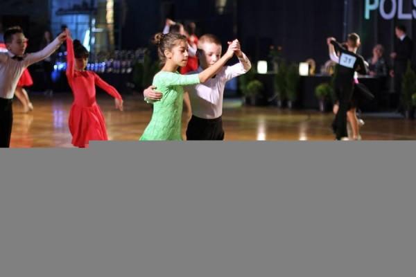 ttt-stardance-201515