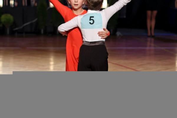 ttt-stardance-201517