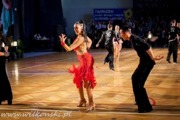 ttt-stardance-201524