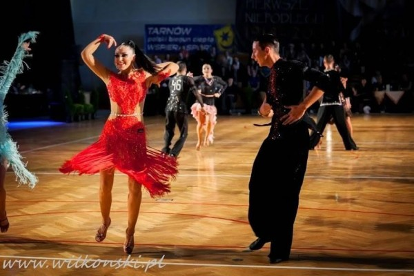 ttt-stardance-201526