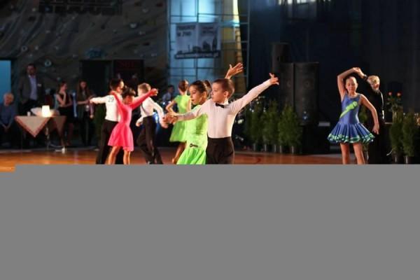 ttt-stardance-201529