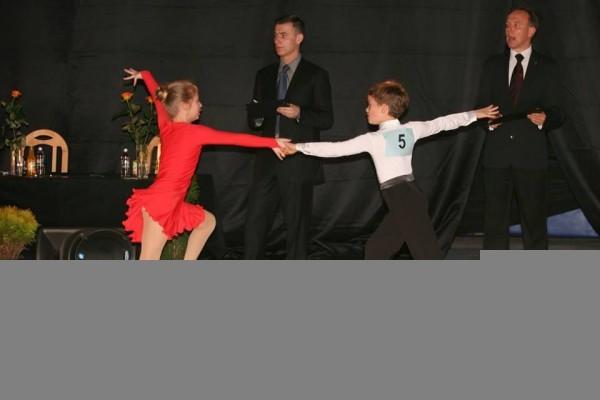 ttt-stardance-201532