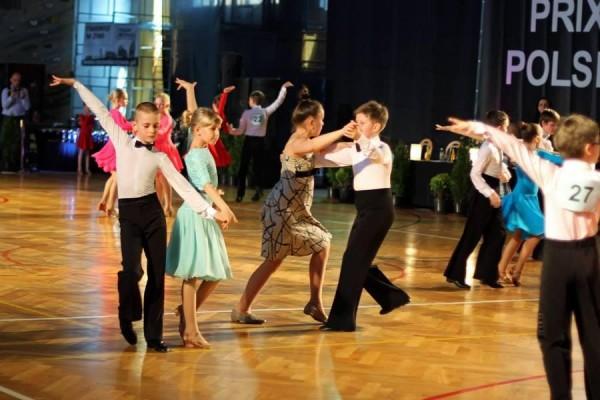 ttt-stardance-201539