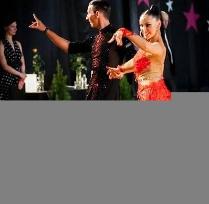 ttt-stardance-201556