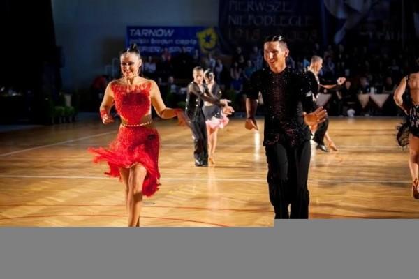 ttt-stardance-201560