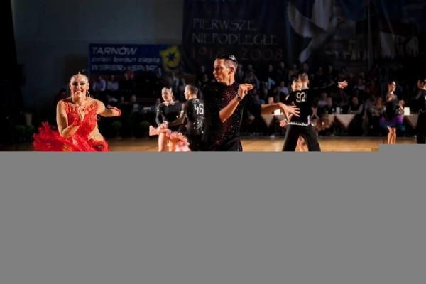 ttt-stardance-201562