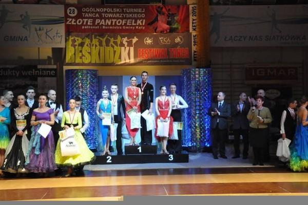 beskidzki-festiwal-tanca-kety-201512