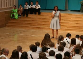 rozpoczecie-roku-szkolnego-tanecznego-2015-201603