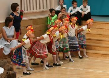 rozpoczecie-roku-szkolnego-tanecznego-2015-201605